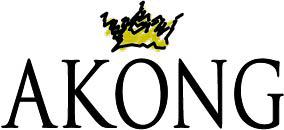 Akong
