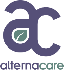 AlternaCare #LivePrevention - AlternaShare The Healthy Insurance Alternative