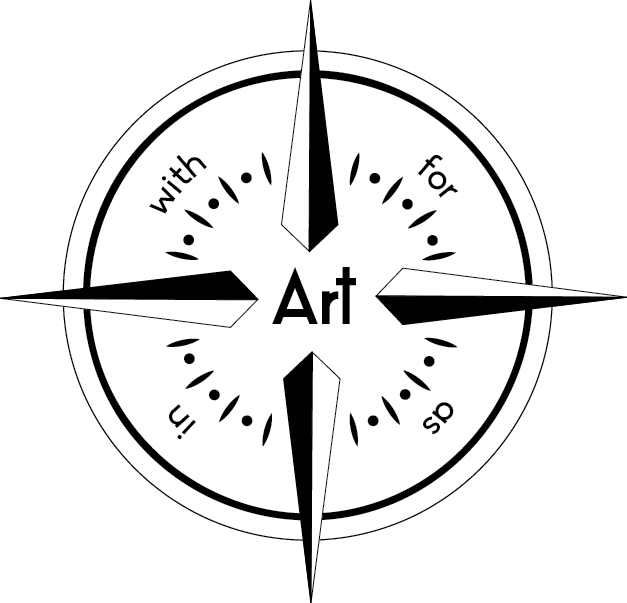 Artkitmagazine