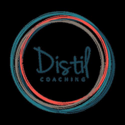 Distil Coaching Ltd.