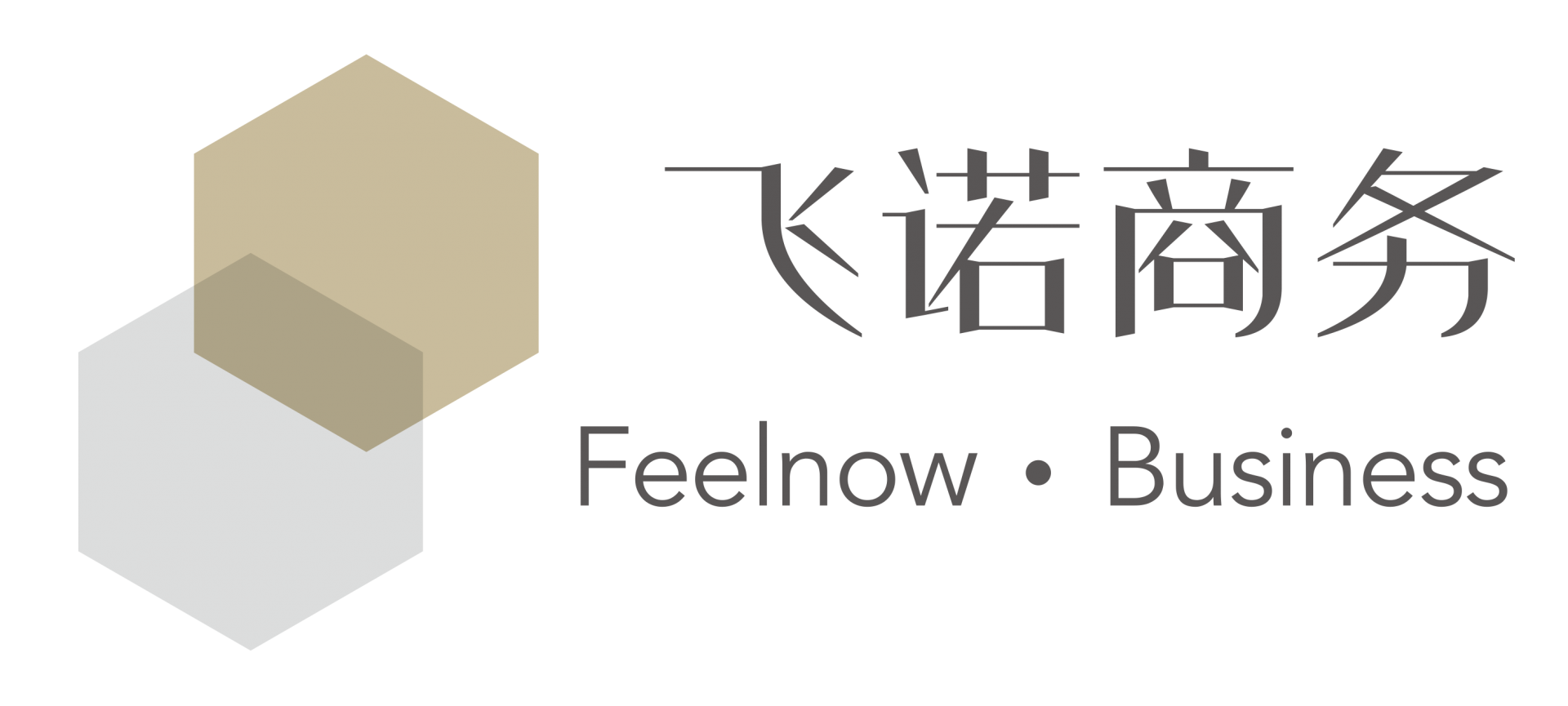 Feelnow-Business
