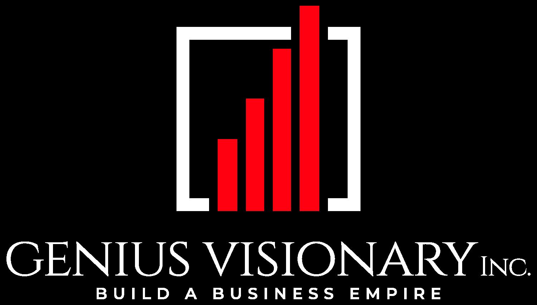 Genius Visionary Inc.