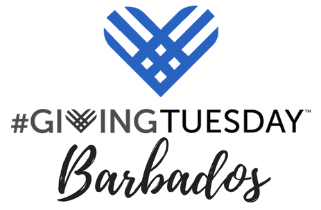 Giving Tuesday Barbados