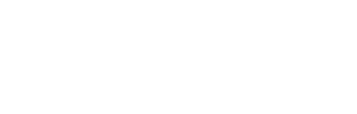 Jobs @ Bikesnboards