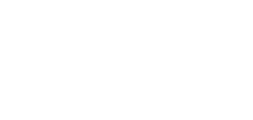 Cognitive Neuroscience Laboratory