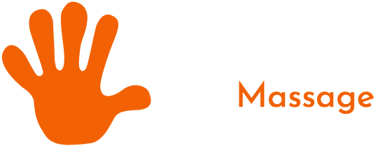 ManoVita Massage