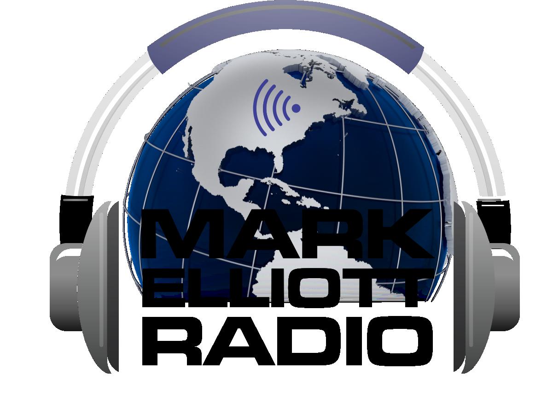 Mark Elliott Radio