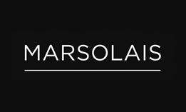 Marsolais