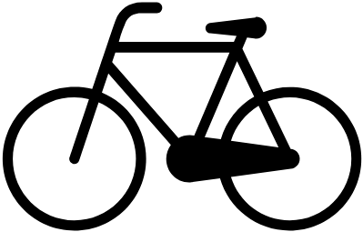 Mokikrent