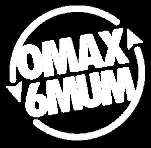 Omax6mum l  Agence De Communication