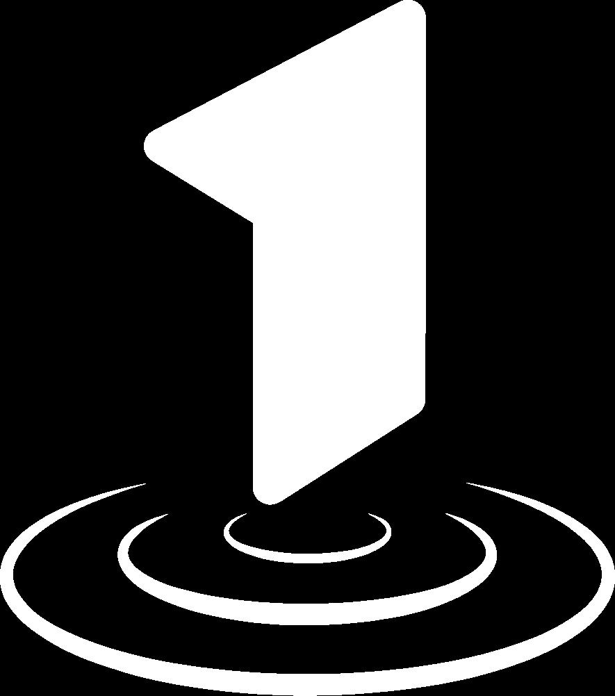 Onescreen Interactive