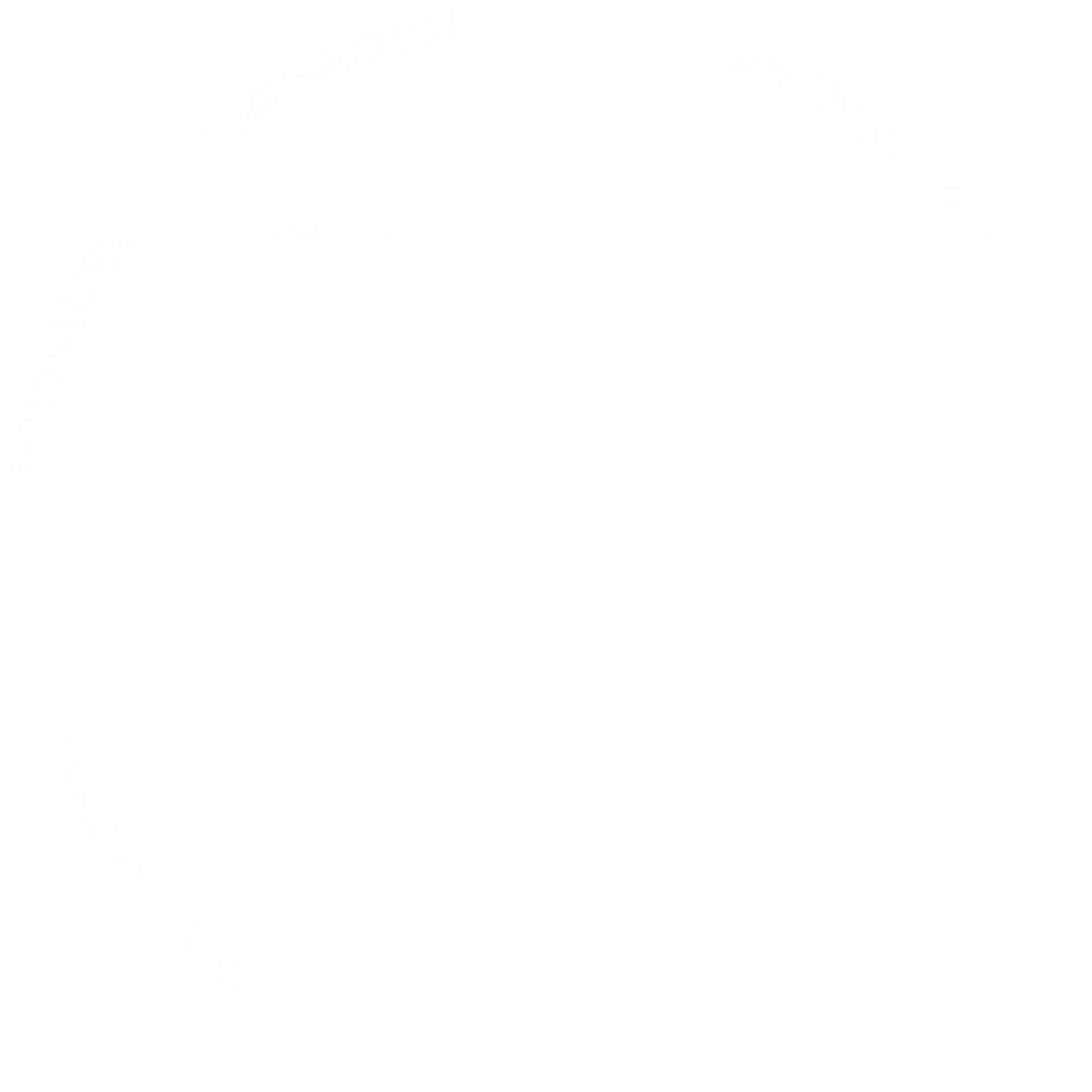 One Woman Army by Ametist