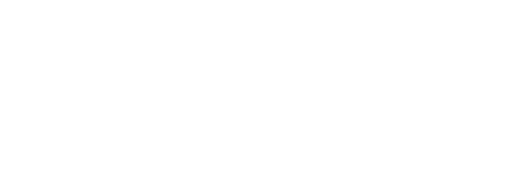 Petit Valentien
