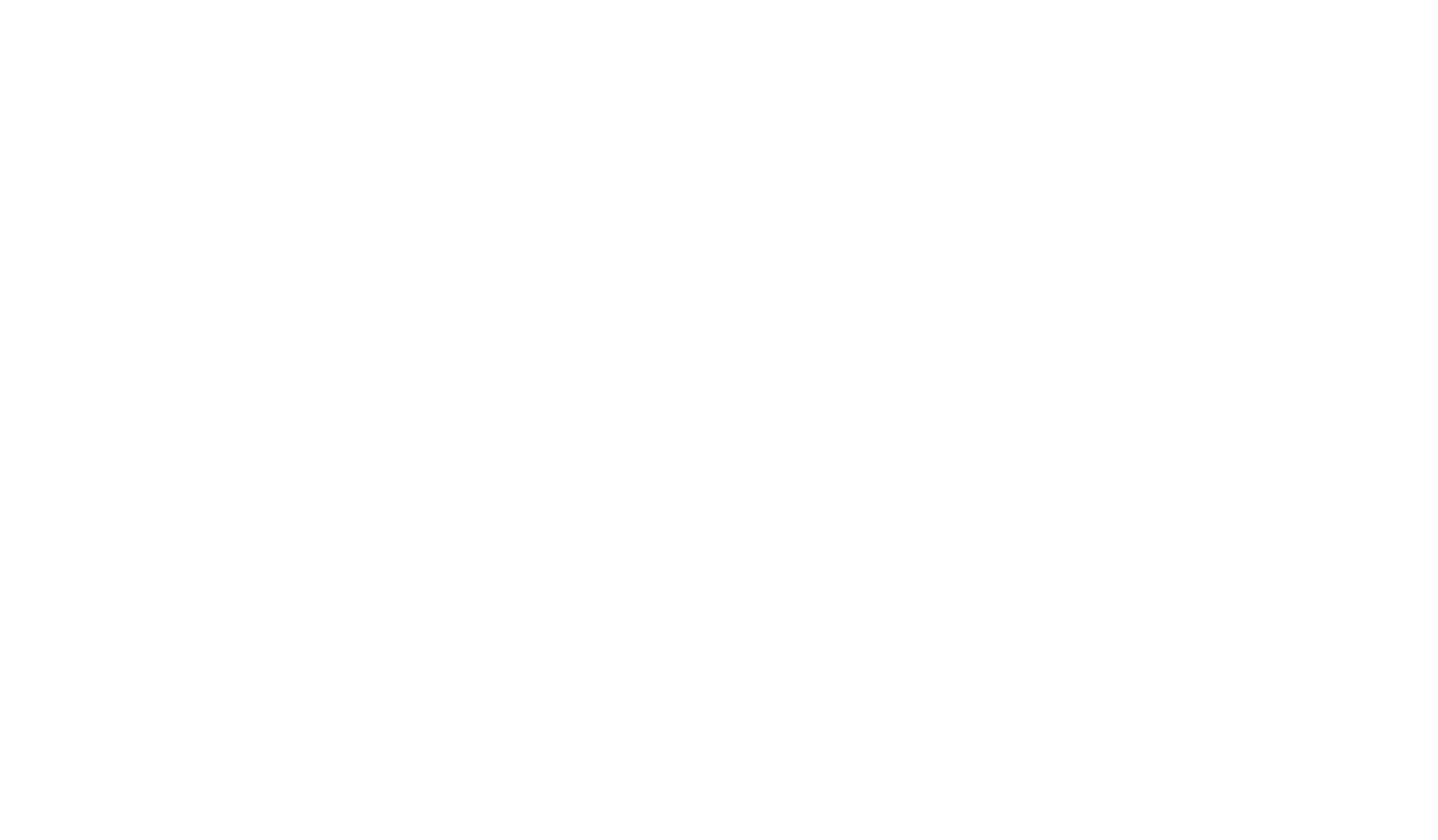 ProjetoPhi
