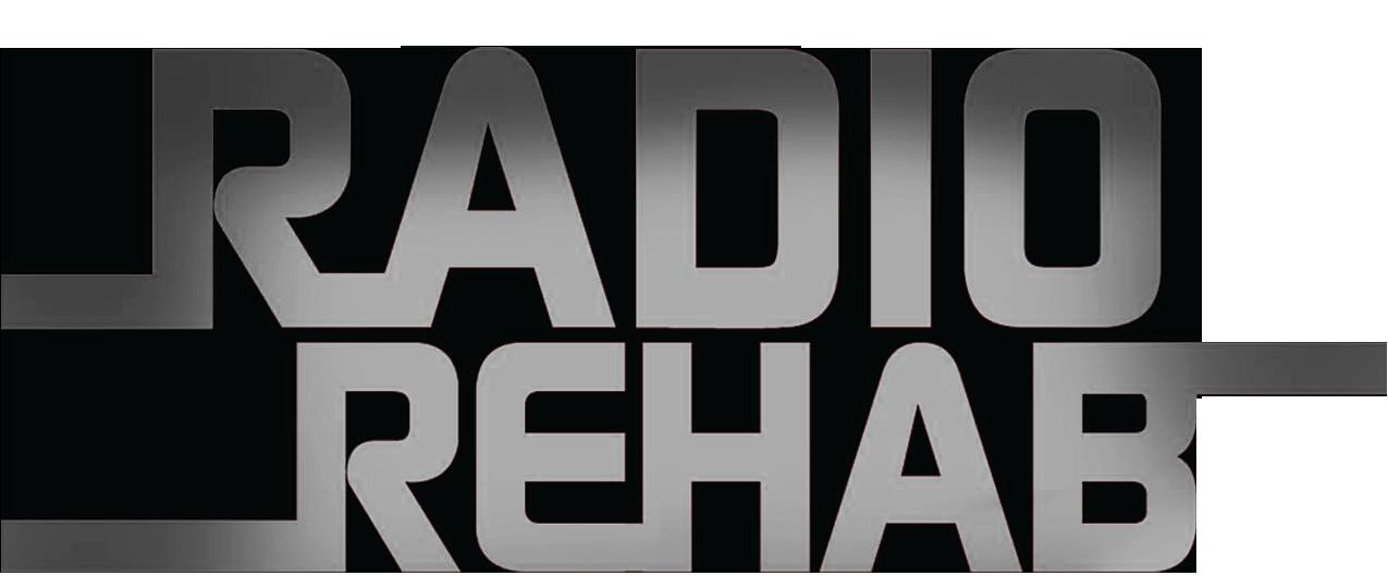 Radiorehabcarolinas