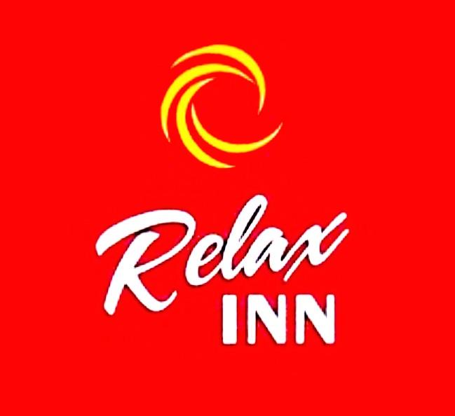 Relax Inn Altamont