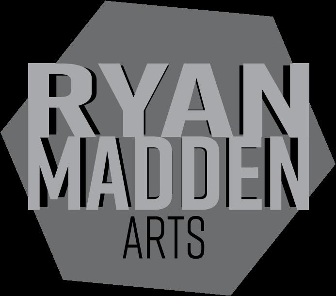 Ryanmaddenarts