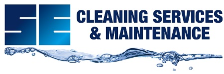 Secleaning