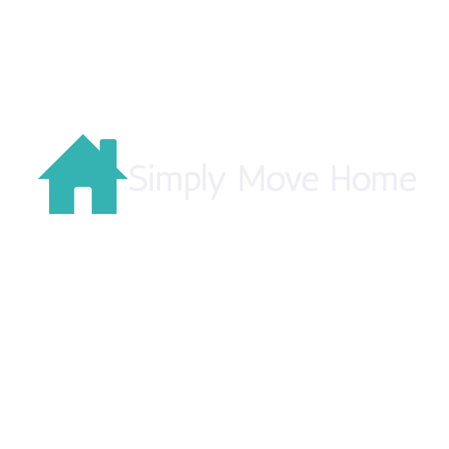 Simply Move Home