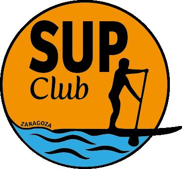 SUPclub