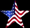 Визы и Туры в США