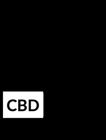 Wholesale CBD Tinctures