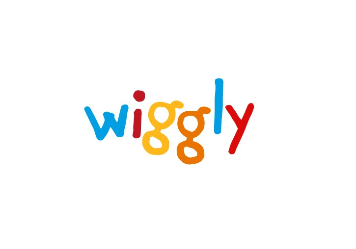 Wiggly