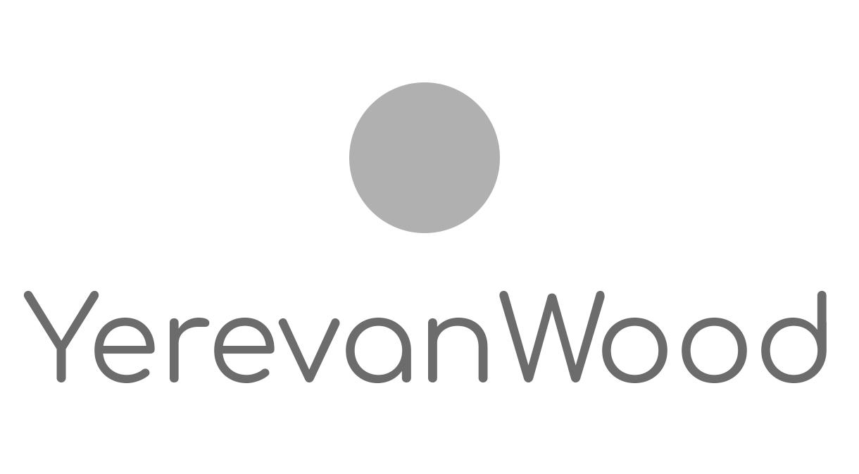www.yerevanwood.com